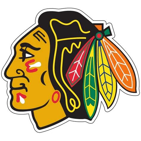 Stanley Cup Playoffs Standings by 35 Best Images About Native American Indian Logos On
