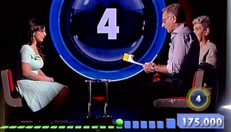 avanti un altro gioco da tavola diretta tv canale 5 avanti un altro wroc awski