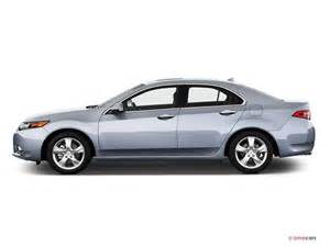 Acura Tsx 2011 Review 2011 Acura Tsx Prices Reviews And Pictures U S News
