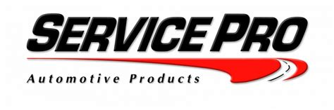 service pro chemicals whitfield company