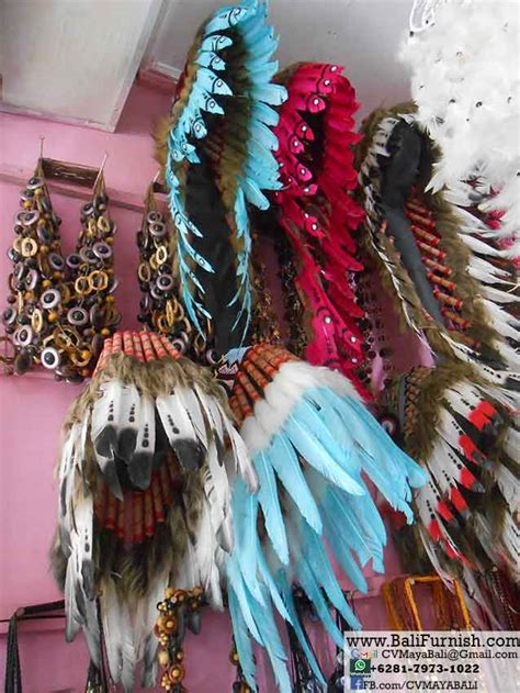 american indian for sale pin american headdress for sale on