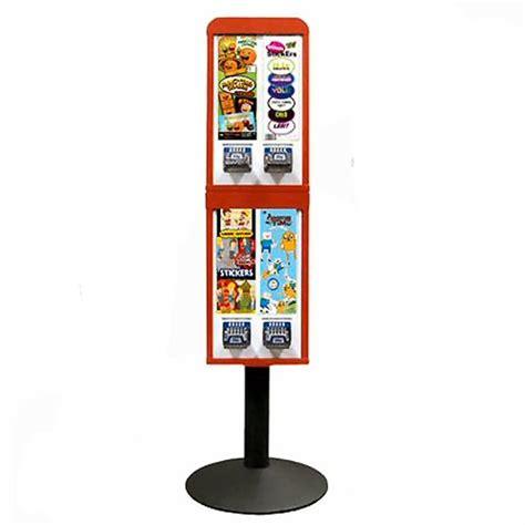 tattoo sticker maker buy sticker and tattoo vending machines 4 stacked
