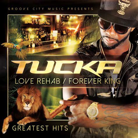 tucka king of swing mp3 tucka don t make me beg by music access inc