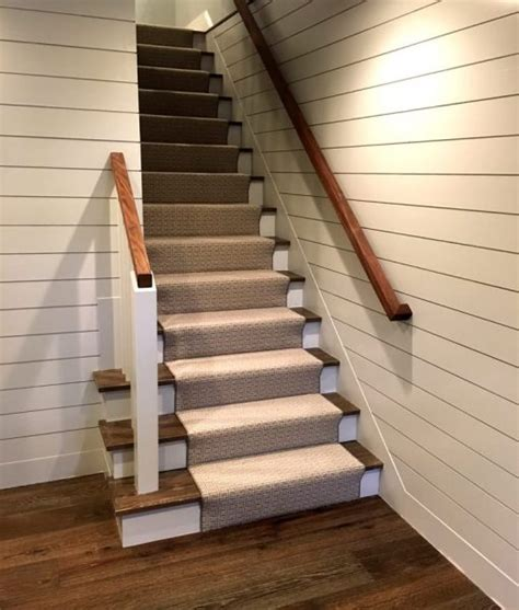 Wood Shiplap by Shiplap Primed Pine Paneling White Wood Wall Panels