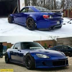 nissan s2000 616 best images about cars on pinterest subaru forester