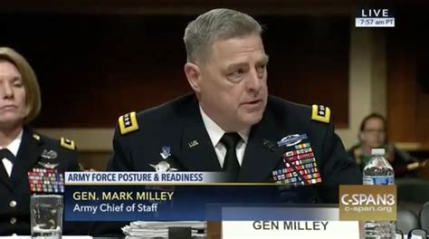mark milley scott in texas contact army chief of staff general mark milley says 8 minute