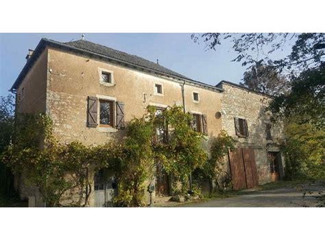 Au Coeur De La Maison 482 by Midi Pyr 233 N 233 Es Maisons Anciennes 224 Vendre Chateaux Pour