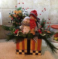 mackenzie childs snowman mackenzie childs my baby needs this children s and