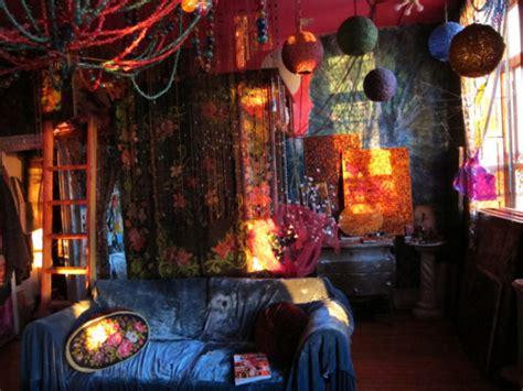 Trippy Room Decor Bohemian Bedroom Being Mrs Gardom