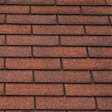 what is a square of shingles