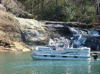 party boat rental lake keowee pricing boat rental lake glennville tri