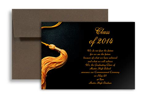 college graduation announcements templates free free college graduation announcements templates