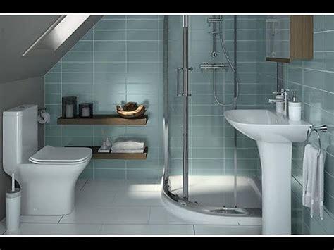 bathroom designs  decorating shower room part