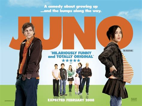film juno oscar juno on vod stream on demand