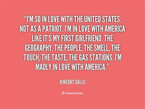 im in a relationship quotes quotesgram