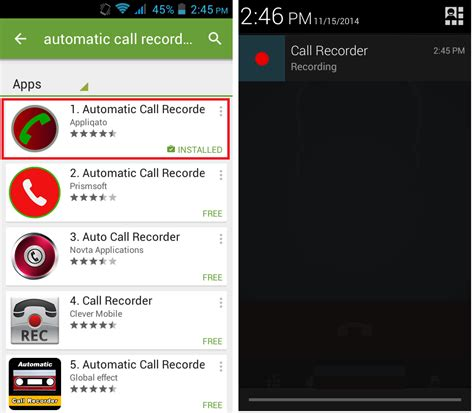 record calls android how to record calls on android technobezz