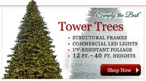 100 christmas tree shop north attleboro massachusetts