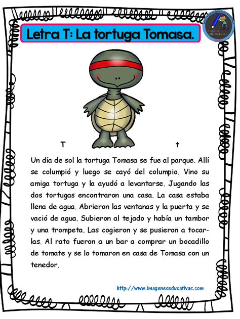 lecturas cortas lecturas cortas spanish cuentos para ni 241 os pinterest