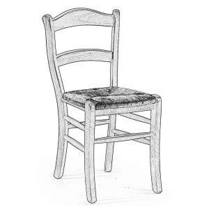 sedie grezze da verniciare sedia grezza da verniciare 26 sedie grezze da verniciare
