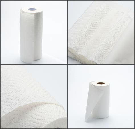 What Makes Paper Towel Absorbent - china kitchen paper towel strong absorb kitchen paper