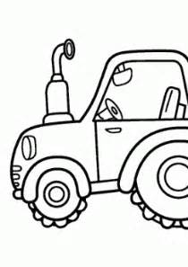 transportation coloring pages transport coloring pages printable transport