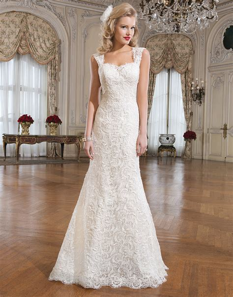 Wedding Dresses Spokane Wa by Wedding Dress Consignment Spokane Weddings Dresses