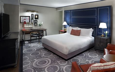 boston hotel suites 2 bedroom luxury boston staycation the liberty hotel