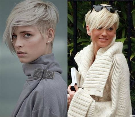 short haircut trends 2017 short hair trends 2017 you can t pass by hairstyles