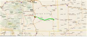map of lamar colorado lamar co pictures posters news and on your
