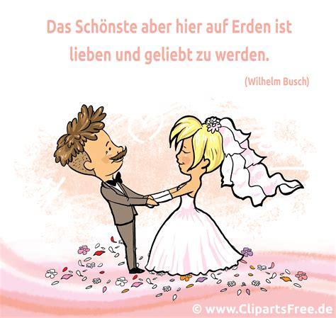 Hochzeit Zitate by Sch 246 Ne Spr 252 Che Und Zitate Zur Hochzeit