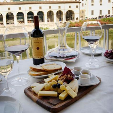 best wine in tuscany best wine bars in tuscany travel leisure