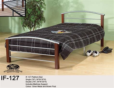 bedroom furniture kitchener bedding bedroom if 134l kitchener bedroom furniture