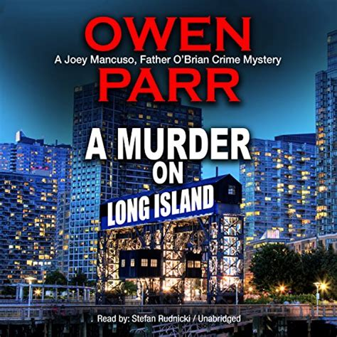 murder on perrys island lear mysteries books audiobook a murder on island by owen parr narrated