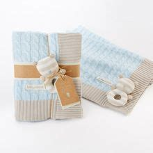 sweet baby blankets to knit 29 blankets to knit books 1000 ideas about cable knit blankets on