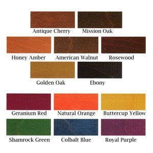 polyshades colors minwax gel stain colors quotes