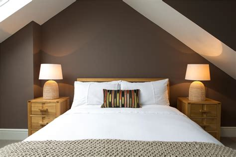 farrow and ball colours for bedrooms farrow ball inspiration