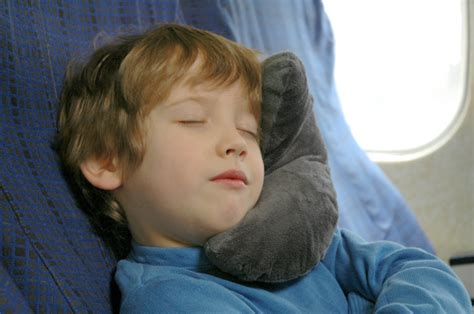 J Pillow by J Pillow The Travel Pillow That Won The
