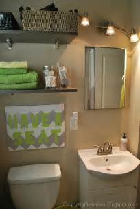 Diy Small Bathroom Ideas by Bathroom Decorating Ideas Diy Idea Small Bathroom Cute