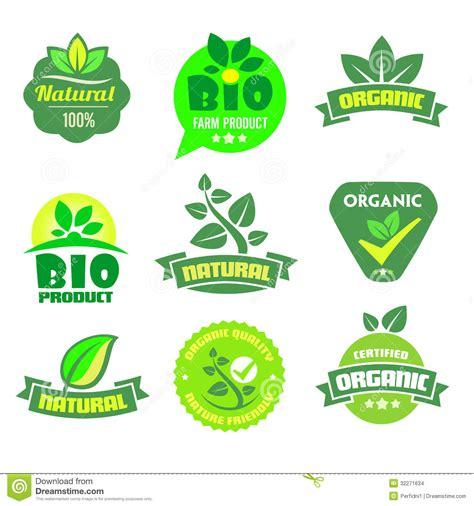 Www Bio bio ecology icon set stock images image