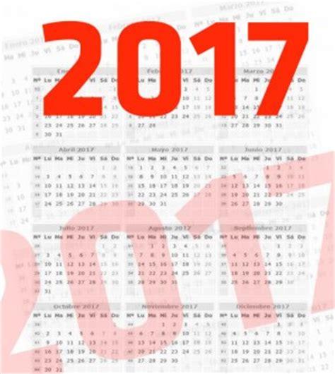 Calendario 2017 Con Dias Festivos Marcados Baleares Elige Sus D 237 As Festivos Para 2017 Noticias De