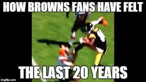 Antonio Brown Meme - image 826802 antonio brown s karate kick know your