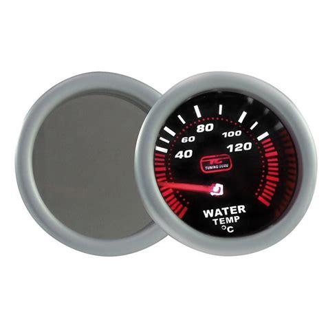 Aquian Tunik termometro acqua tuning guru pro temperatura acqua
