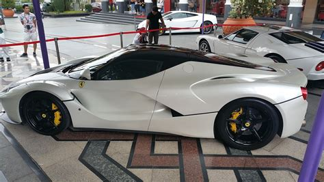 sultan hassanal bolkiah car collection brunei er34 blogspot com car show in brunei yayasan