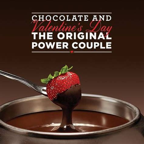 melting pot valentines day chocolate and s day the melting pot celebrates