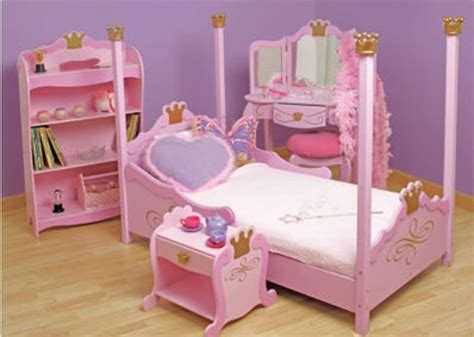 babies bedroom furniture how to choose the right furniture for your baby room