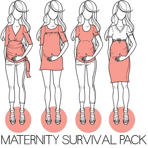pattern maternity clothes maternity sewing patterns sew what pinterest