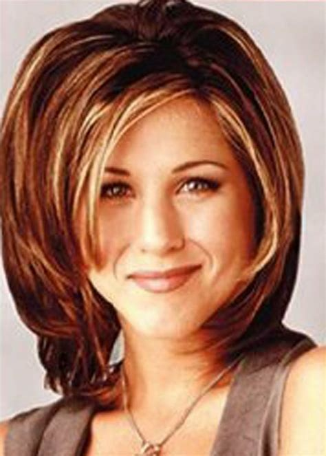 styling instructions for the rachel haircut 45 best images about hair styles on pinterest dolly