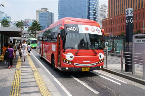 tayo   bus wikiwand