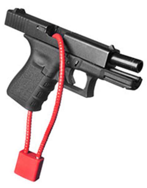 four brandt enlever le cadenas s 233 curit 233 s physiques utilis 233 es pour les armes 224 feu tir