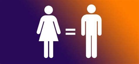 imagenes de justicia y equidad en la vida diaria equidad justicia e igualdad blog psicologia positiva